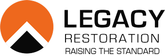 Legacy Restoration Serving Minnesota